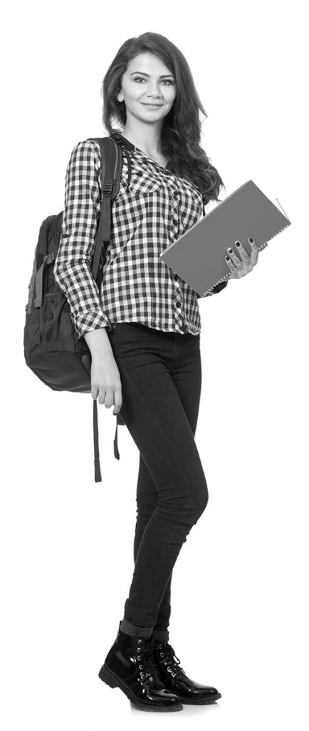 Cours-diderot-formations-superieures-bts-bachelor-master-lille-paris-toulouse-lyon-montpellier-marseille-aix-en-provence-nice-etudiante