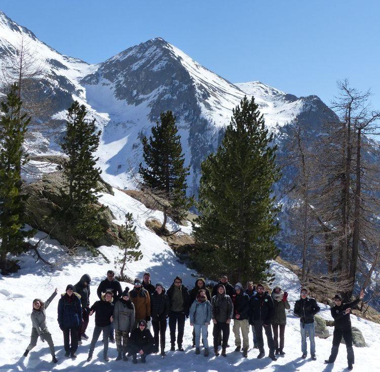 Cours-diderot-formations-superieures-bts-bachelor-master-lille-paris-toulouse-lyon-montpellier-marseille-aix-en-provence-nice-igpn-voyage-d'etude-groupe-etudiant