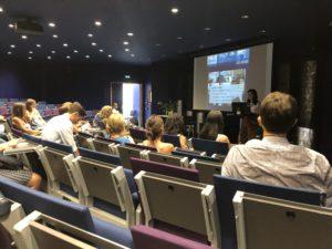 Cours-diderot-formations-superieures-bts-bachelor-master-lille-paris-toulouse-lyon-montpellier-marseille-aix-en-provence-nice-etudiants-amphitheatre-conference