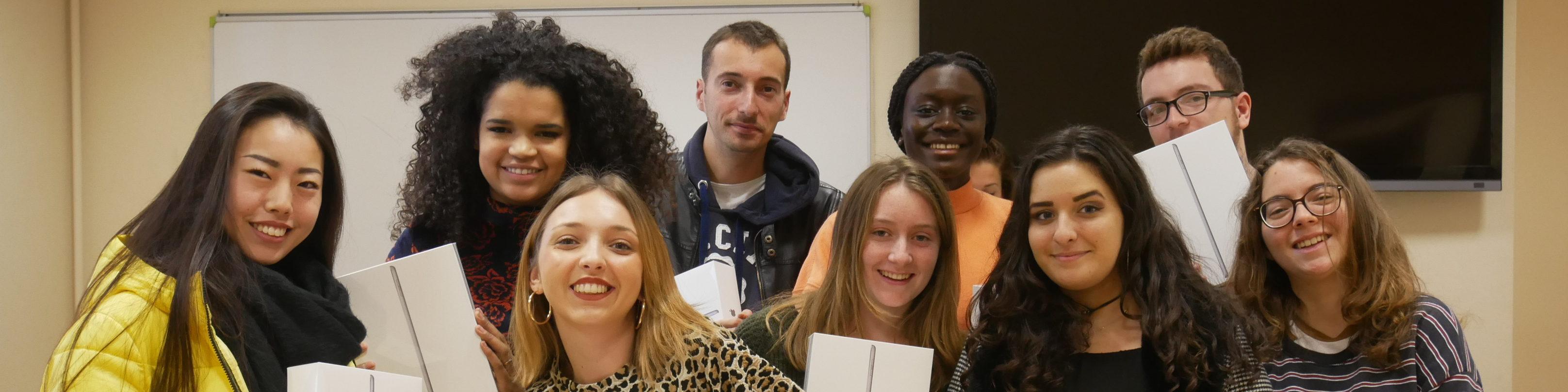 Cours-diderot-formations-superieures-bts-bachelor-master-lille-paris-toulouse-lyon-montpellier-marseille-aix-en-provence-nice-etudiants-ipad-apple-cadeau