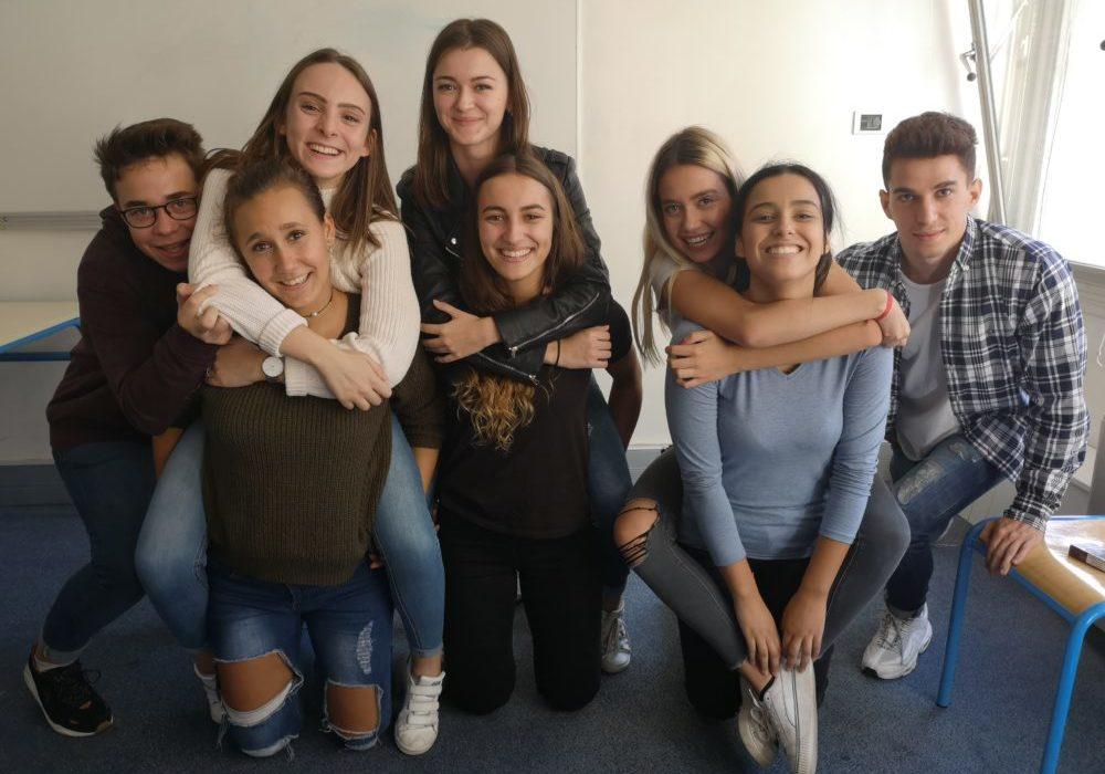 Cours-diderot-formations-superieures-bts-bachelor-master-lille-paris-toulouse-lyon-montpellier-marseille-aix-en-provence-nice-etudiants-photo
