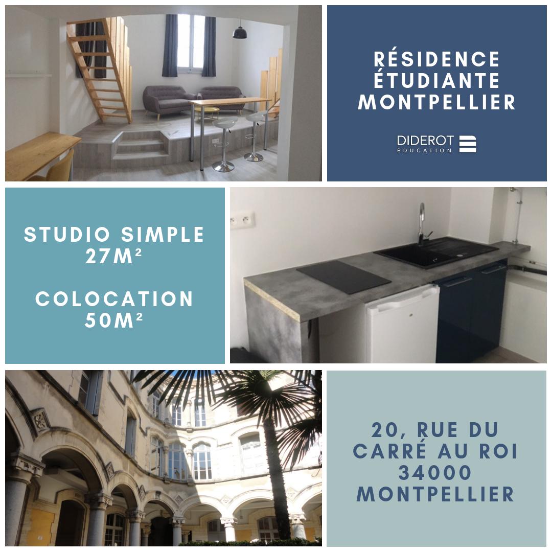 Cours-diderot-formations-superieures-bts-bachelor-master-lille-paris-toulouse-lyon-montpellier-marseille-aix-en-provence-nice-residence-etudiante-montpellier-studio-colocation