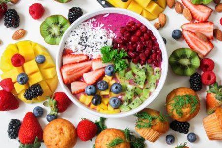 Cours-diderot-formations-superieures-bts-bachelor-master-lille-paris-toulouse-lyon-montpellier-marseille-aix-en-provence-nice-bts-dietetique-et-nutrition-humaine-ou-sportive-alimentation-salade-de-fruit-manger-couleurs