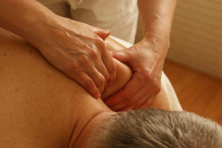 Cours-diderot-formations-superieures-bts-bachelor-master-lille-paris-toulouse-lyon-montpellier-marseille-aix-en-provence-nice-prépa-psycomotricien-massage-reeducation