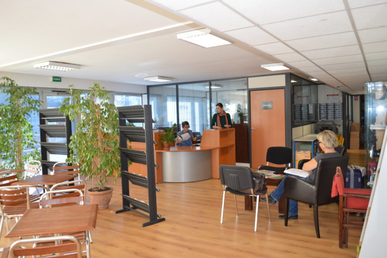 Campus-Aix-en-Provence (17)