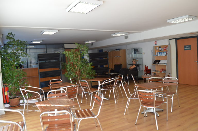 Campus-Aix-en-Provence (18)